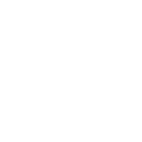 Multi-Family Global Summit Logo