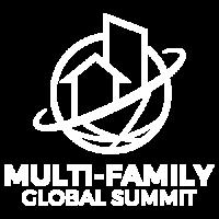 Multi-Family Global Summit Logo